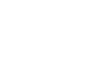 Filmproduktion Frankfurt/Zürich - nsm - Gold Winner - Bewegtbild Non-Fiction: Branded Entertainment - Best of Content Marketing 2019
