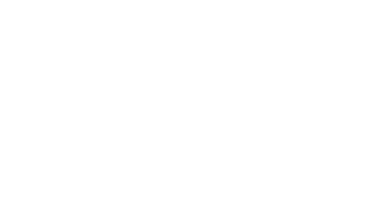 Filmproduktion Frankfurt/Zürich - nsm - Gold Winner - Brand Development - World Media Film Festival 2017