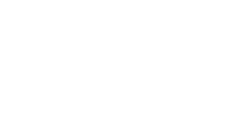 Filmproduktion Frankfurt/Zürich - nsm - Official Selection - Best Commercial Film - London Motor Film Festival 2019