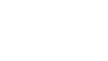 Filmproduktion Frankfurt/Zürich - nsm - Official Selection - Best Creative Film - London Motor Film Festival 2018