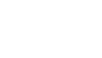 Filmproduktion Frankfurt/Zürich - nsm - Official Selection - Best Documentary - London Motor Film Festival 2017