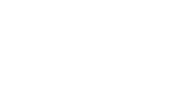 Filmproduktion Frankfurt/Zürich - nsm - Silver Winner - Social Media & Short Video - OTTOCAR / AUTOVISION Film Festival 2019
