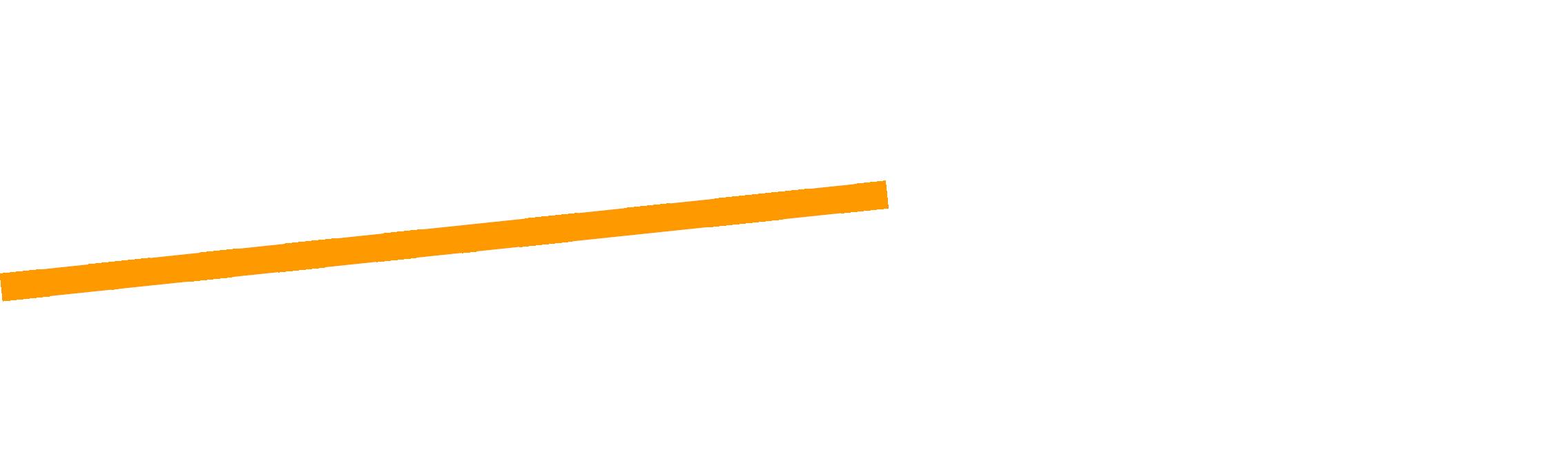 Filmproduktion und Kreativagentur