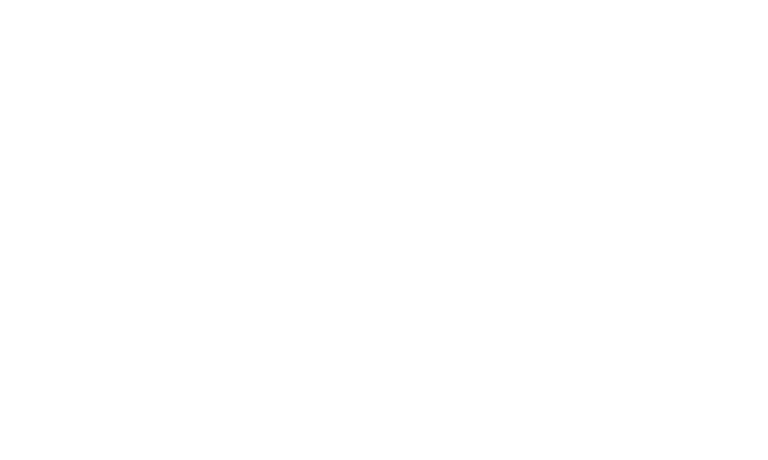 weil wir Filme lieben