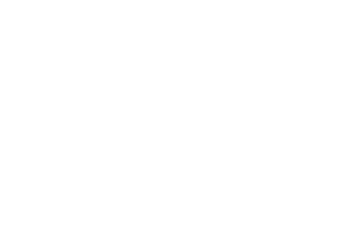 your story is king
